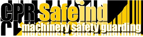 cpr safe ind logo