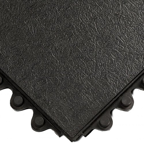 Anti-Fatigue Mats For Dry Areas