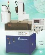 JOEMARS CNC Drilling EDM