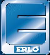 ERLO Logo