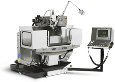ABENE VHF-550 CNC