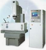 JOEMARS HD / P Series CNC EDM