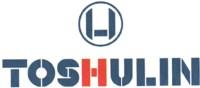 Toshulin Logo