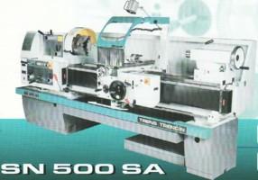 Trens SN 500 SA