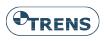 Trens Logo